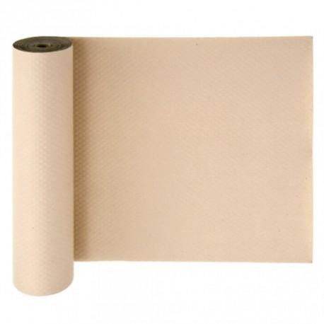 Estovalles paper reciclat 1,20x100m