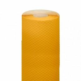 Estovalles paper groc 1,20x7m