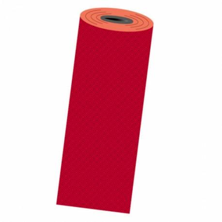 Estovalles paper colors 1,20x100m