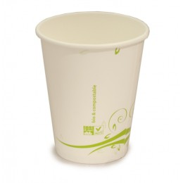 Got compostable 240 ml pack 15u